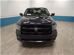 2018 Ram 1500 Crew Cab 4x4,  Pickup #B206850N - photo 6