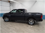 2018 Ram 1500 Crew Cab 4x4,  Pickup #B206850N - photo 7