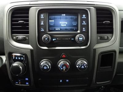 2018 Ram 1500 Crew Cab 4x4, Pickup #B206852N - photo 23