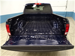 2018 Ram 1500 Crew Cab 4x4, Pickup #B206852N - photo 9