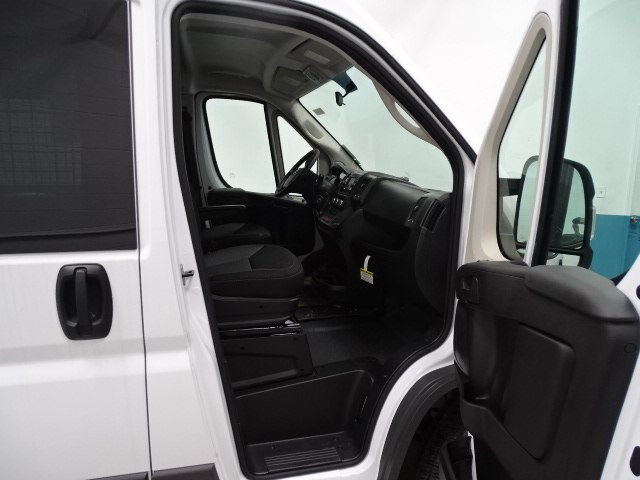 2018 ProMaster 1500 High Roof, Cargo Van #B206871N - photo 29