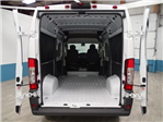2018 ProMaster 1500 High Roof, Cargo Van #B206871N - photo 1