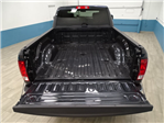 2018 Ram 2500 Crew Cab 4x4, Pickup #B207024N - photo 11