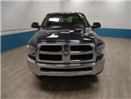2018 Ram 2500 Crew Cab 4x4, Pickup #B207024N - photo 7
