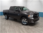 2018 Ram 1500 Crew Cab 4x4 Pickup #B207031N - photo 34