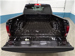 2018 Ram 1500 Crew Cab 4x4, Pickup #B207050N - photo 10