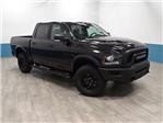 2018 Ram 1500 Crew Cab 4x4, Pickup #B207050N - photo 42