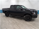 2018 Ram 1500 Crew Cab 4x4, Pickup #B207050N - photo 6