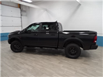2018 Ram 1500 Crew Cab 4x4, Pickup #B207050N - photo 8