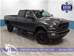 2018 Ram 2500 Crew Cab 4x4, Pickup #B207065N - photo 1