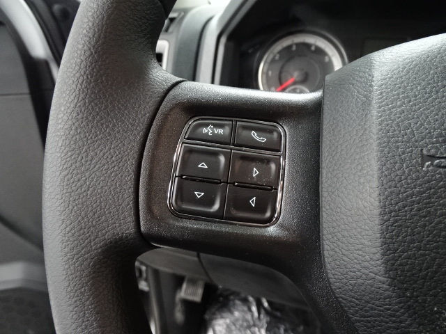 2018 Ram 1500 Crew Cab 4x4,  Pickup #B207081N - photo 20