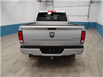 2018 Ram 1500 Crew Cab 4x4,  Pickup #B207081N - photo 2