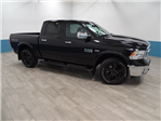 2018 Ram 1500 Crew Cab 4x4, Pickup #B207091N - photo 7
