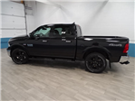 2018 Ram 1500 Crew Cab 4x4, Pickup #B207091N - photo 9