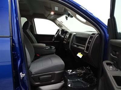 2018 Ram 1500 Crew Cab 4x4, Pickup #B207093N - photo 29