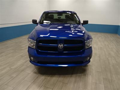 2018 Ram 1500 Crew Cab 4x4, Pickup #B207093N - photo 6