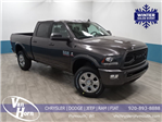 2018 Ram 2500 Crew Cab 4x4, Pickup #B207098N - photo 1