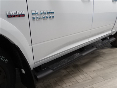 2018 Ram 1500 Crew Cab 4x4,  Pickup #B207107N - photo 14