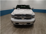 2018 Ram 1500 Crew Cab 4x4,  Pickup #B207107N - photo 8