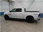 2018 Ram 1500 Crew Cab 4x4,  Pickup #B207107N - photo 9