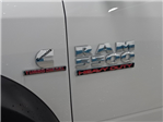 2018 Ram 5500 Crew Cab DRW 4x4, Cab Chassis #B207111N - photo 11