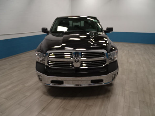 2017 Ram 1500 Crew Cab 4x4, Pickup #B207209N - photo 6