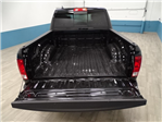 2017 Ram 1500 Crew Cab 4x4, Pickup #B207209N - photo 9