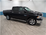 2017 Ram 1500 Crew Cab 4x4, Pickup #B207209N - photo 36