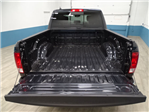 2017 Ram 1500 Crew Cab 4x4, Pickup #B207248N - photo 11