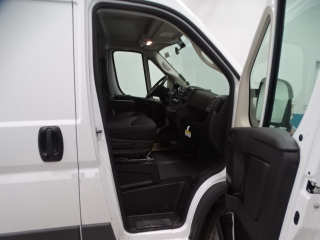 2018 ProMaster 1500 High Roof, Cargo Van #B207285N - photo 29