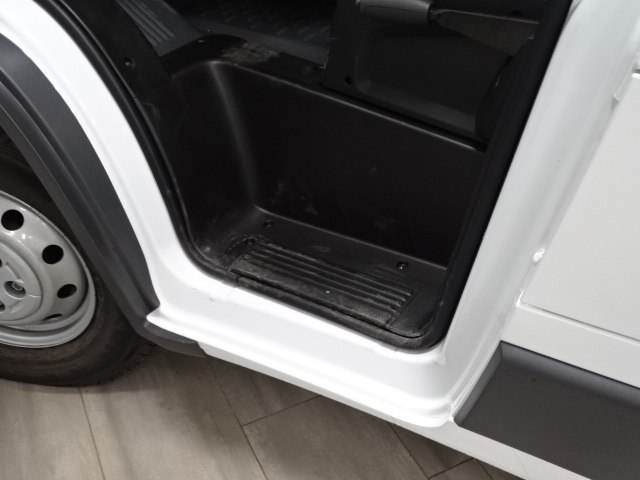 2018 ProMaster 1500 High Roof, Upfitted Van #B207304N - photo 12