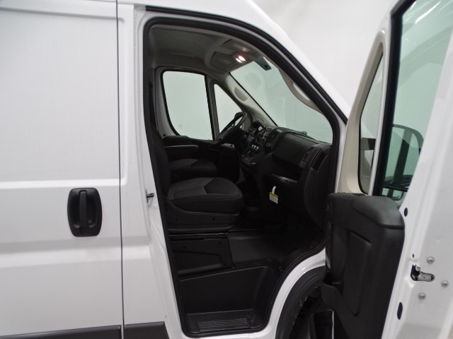 2018 ProMaster 1500 High Roof, Upfitted Van #B207304N - photo 29