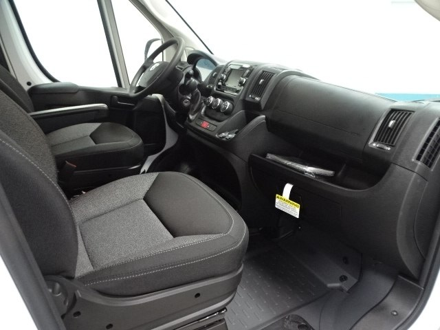 2018 ProMaster 1500 High Roof, Upfitted Van #B207304N - photo 30