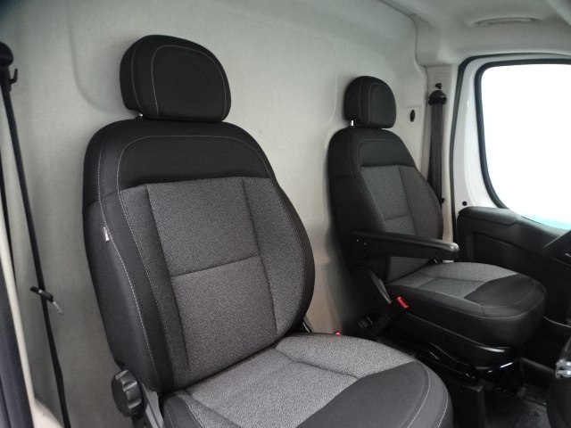 2018 ProMaster 1500 High Roof, Upfitted Van #B207304N - photo 31