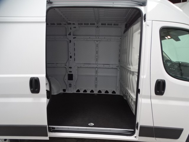 2018 ProMaster 1500 High Roof, Upfitted Van #B207304N - photo 32