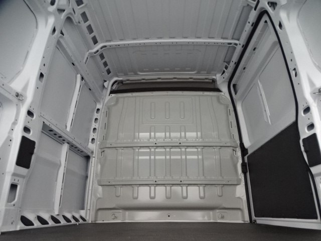 2018 ProMaster 1500 High Roof, Upfitted Van #B207304N - photo 35
