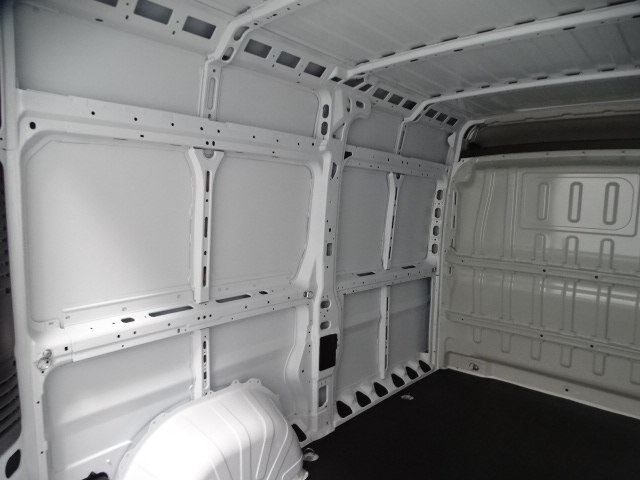 2018 ProMaster 1500 High Roof, Upfitted Van #B207304N - photo 36