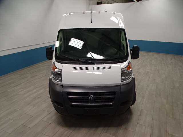 2018 ProMaster 1500 High Roof, Upfitted Van #B207304N - photo 7