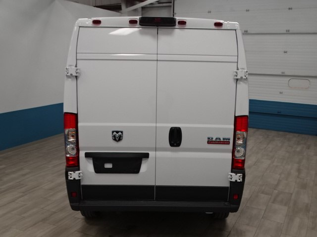 2018 ProMaster 1500 High Roof, Upfitted Van #B207304N - photo 9