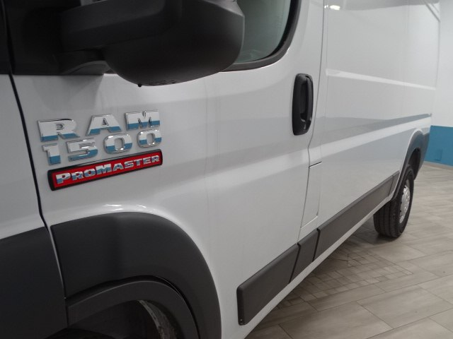 2018 ProMaster 1500 High Roof, Upfitted Van #B207304N - photo 10