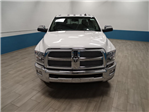 2018 Ram 3500 Crew Cab DRW 4x4,  Pickup #B207332N - photo 7