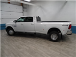 2018 Ram 3500 Crew Cab DRW 4x4,  Pickup #B207332N - photo 8