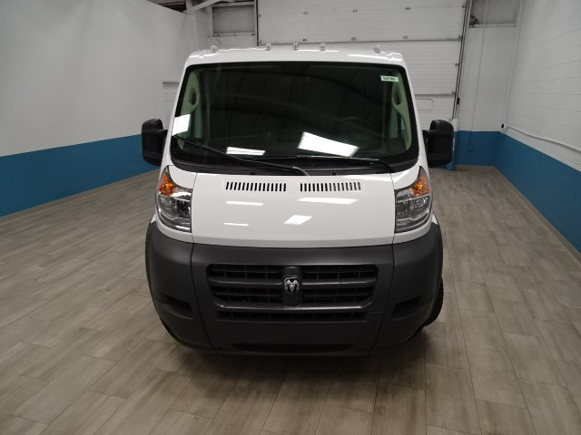 2018 ProMaster 1500 Standard Roof FWD,  Empty Cargo Van #B207597N - photo 6