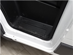 2018 ProMaster 1500 Standard Roof FWD,  Empty Cargo Van #B207597N - photo 12