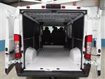 2018 ProMaster 1500 Standard Roof FWD,  Empty Cargo Van #B207597N - photo 2