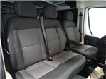 2018 ProMaster 1500 Standard Roof FWD,  Empty Cargo Van #B207597N - photo 31