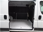 2018 ProMaster 1500 Standard Roof FWD,  Empty Cargo Van #B207597N - photo 33
