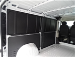 2018 ProMaster 1500 Standard Roof FWD,  Empty Cargo Van #B207597N - photo 37