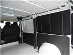 2018 ProMaster 1500 Standard Roof FWD,  Empty Cargo Van #B207597N - photo 38