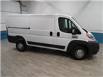 2018 ProMaster 1500 Standard Roof FWD,  Empty Cargo Van #B207597N - photo 5